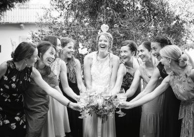 matrimonio-a--mombaruzzo-fotografie-27