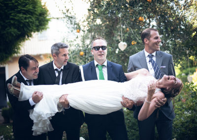 matrimonio-a--mombaruzzo-fotografie-28
