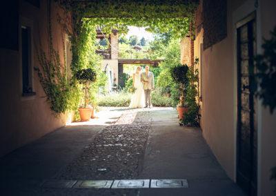 matrimonio-a--mombaruzzo-fotografie-3