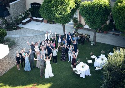 matrimonio-a--mombaruzzo-fotografie-30