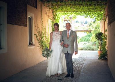 matrimonio-a--mombaruzzo-fotografie-4
