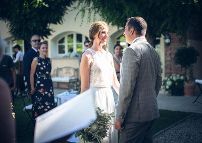 matrimonio-a--mombaruzzo-fotografie-5
