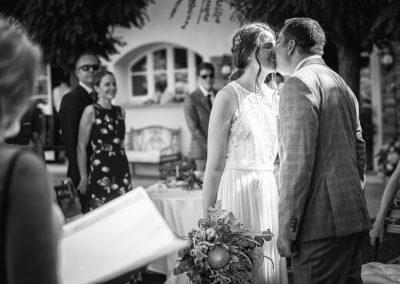 matrimonio-a--mombaruzzo-fotografie-6