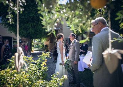 matrimonio-a--mombaruzzo-fotografie-8