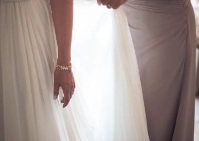 wedding-in-la-villa-hotel-mombaruzzo-getting-ready_details-4