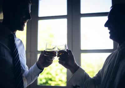 wedding-mombaruzzo-piedmont-27