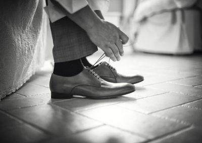 wedding-mombaruzzo-piedmont-28