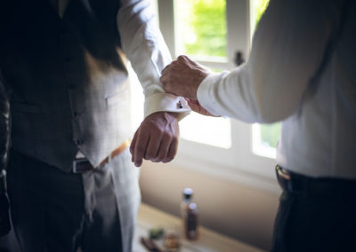 wedding-mombaruzzo-piedmont-30