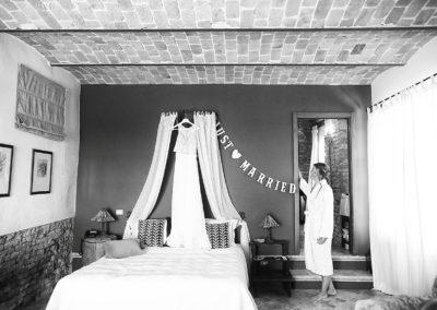 wedding-mombaruzzo-piedmont-37