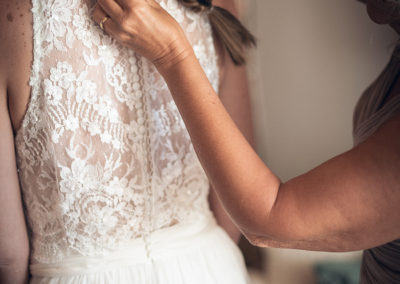 wedding-mombaruzzo-piedmont-41