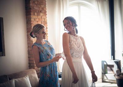 wedding-mombaruzzo-piedmont-42