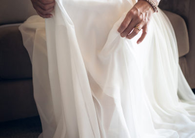 wedding-mombaruzzo-piedmont-47