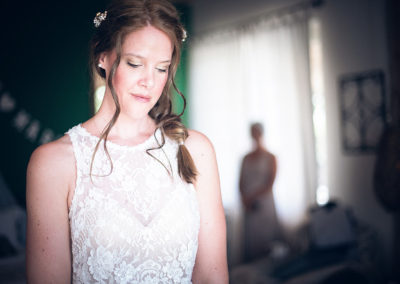wedding-mombaruzzo-piedmont-49