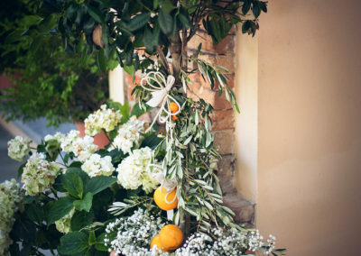 wedding-mombaruzzo-piedmont-8