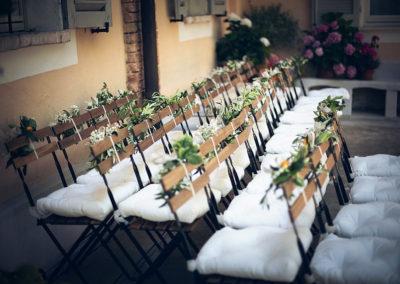 wedding-mombaruzzo-piedmont-9