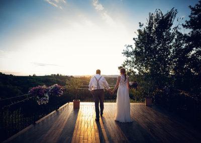 wedding-photo-la-vialla-hotel--mombaruzzo-1