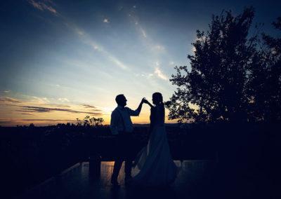 wedding-photo-la-vialla-hotel--mombaruzzo-3