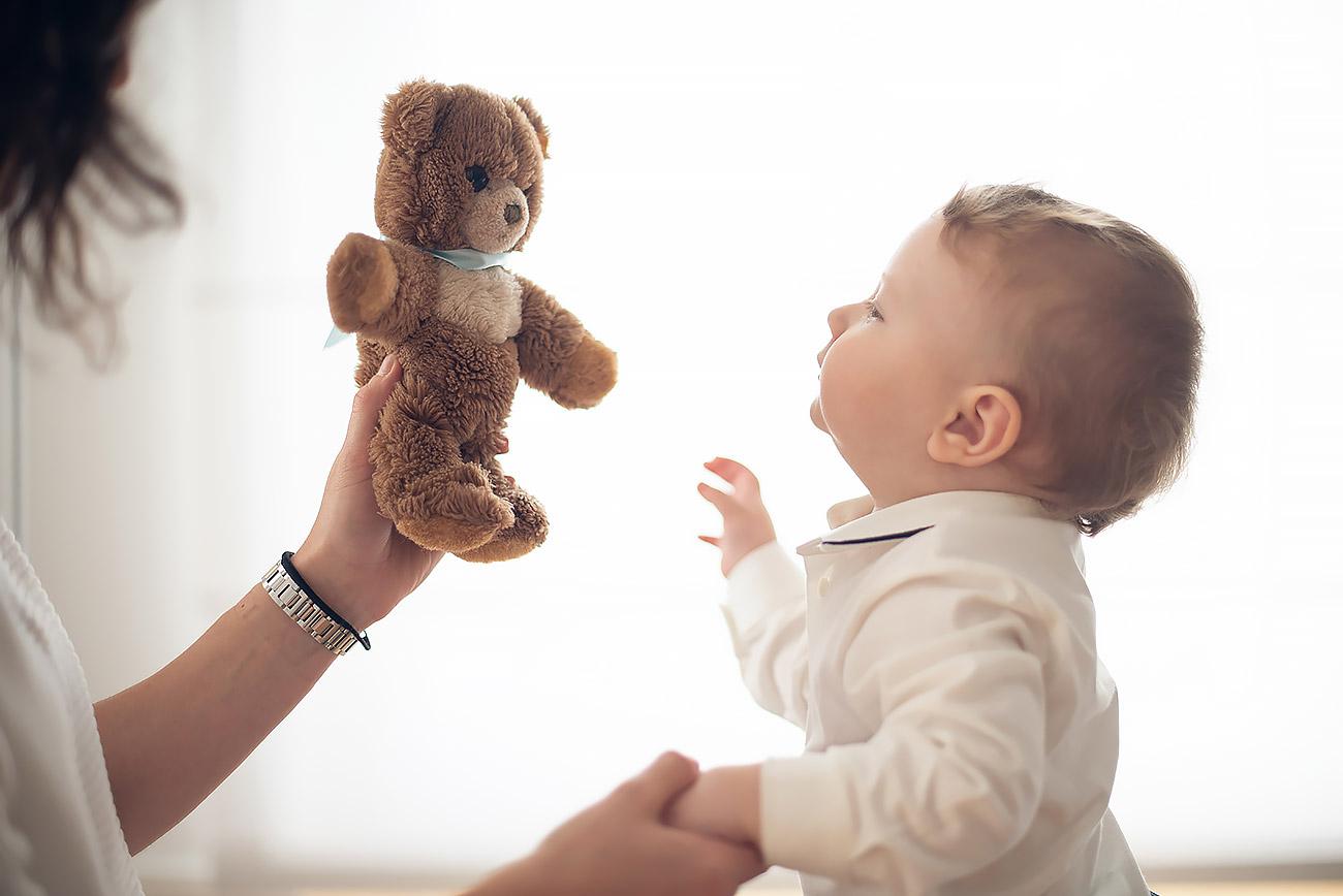 fotografo bambini e famiglie torino