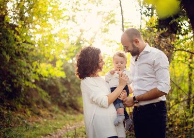 fotografo bambini e famiglie torino_11