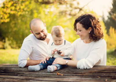fotografo bambini e famiglie torino_12