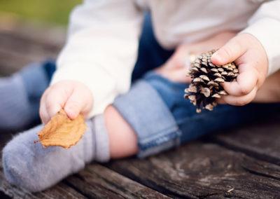 fotografo bambini e famiglie torino_13