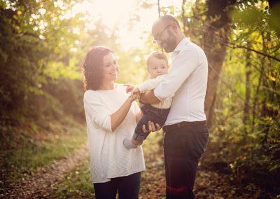 fotografo bambini e famiglie torino_15