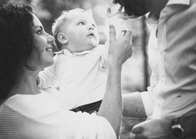 fotografo bambini e famiglie torino_17