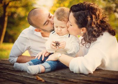fotografo bambini e famiglie torino_18