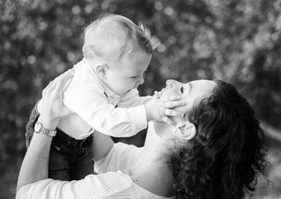 fotografo bambini e famiglie torino_19