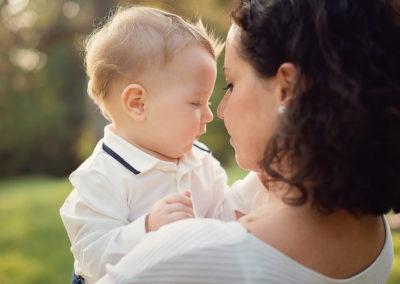 fotografo bambini e famiglie torino_20