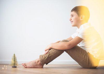 fotografo-bambini-torino-natale-1