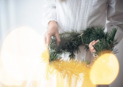mini-sessione-natalizia-bambini-torin-2
