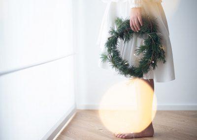 mini-sessione-natalizia-bambini-torin-6